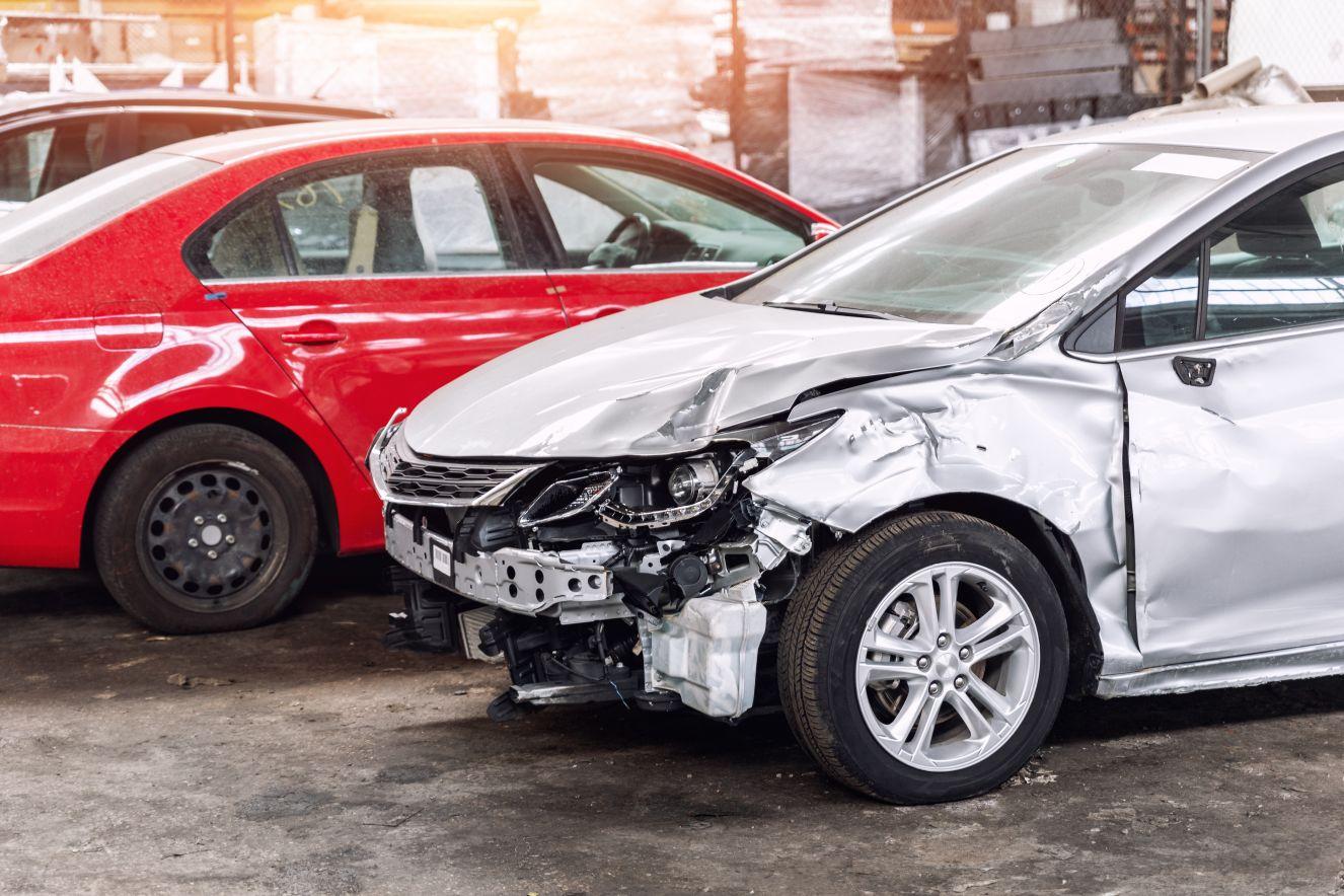 assurance auto prix chambly