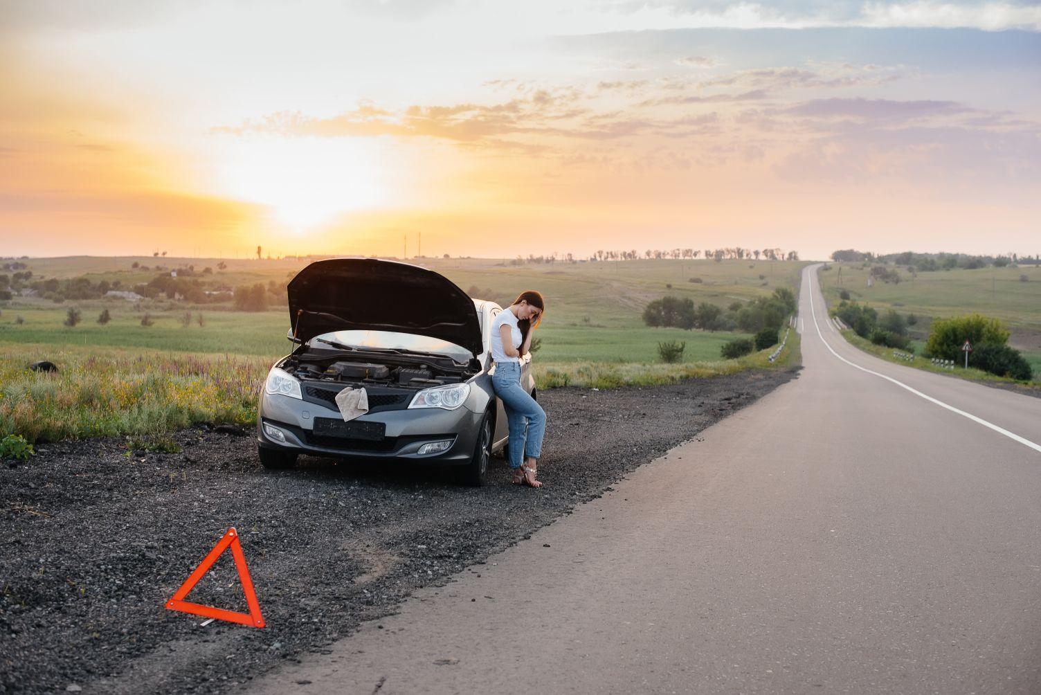 assurance auto saint constant