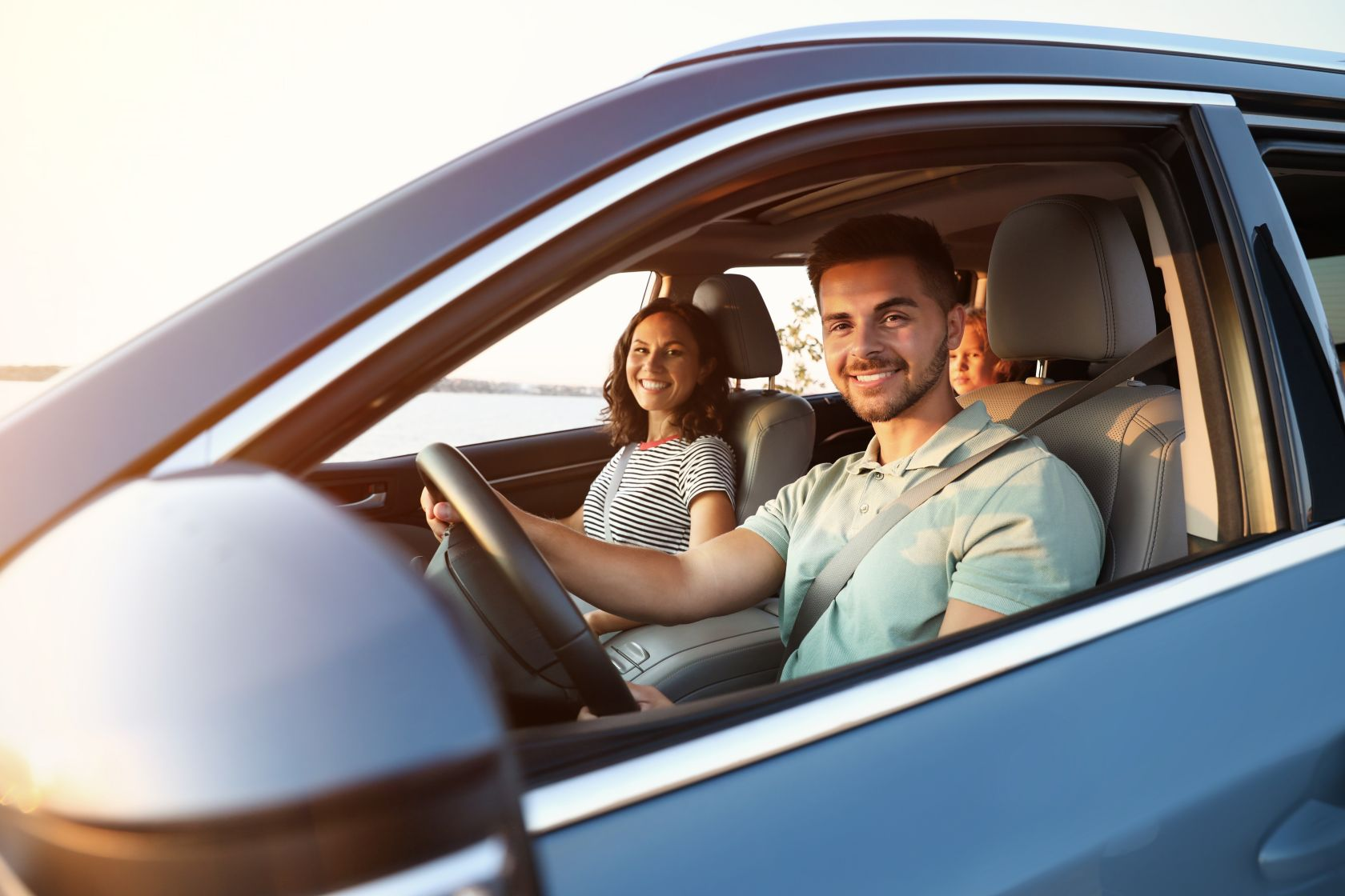 assurance auto val dor