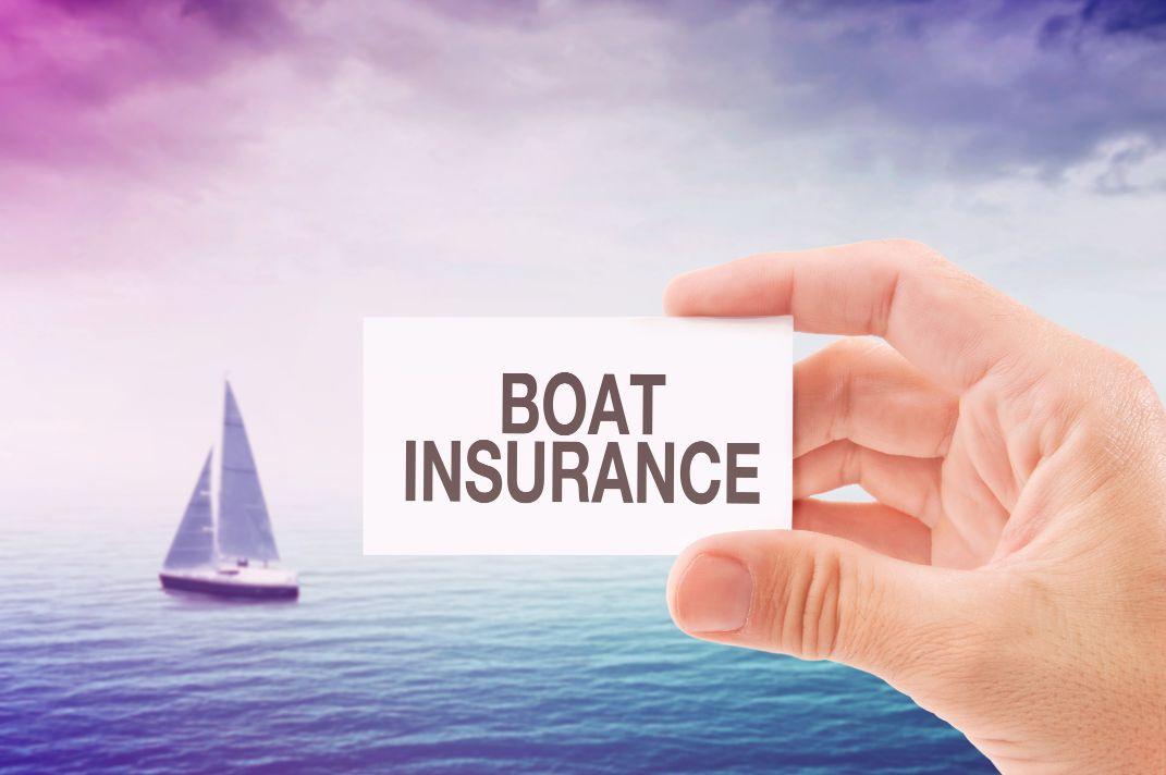 assurance bateau val dor