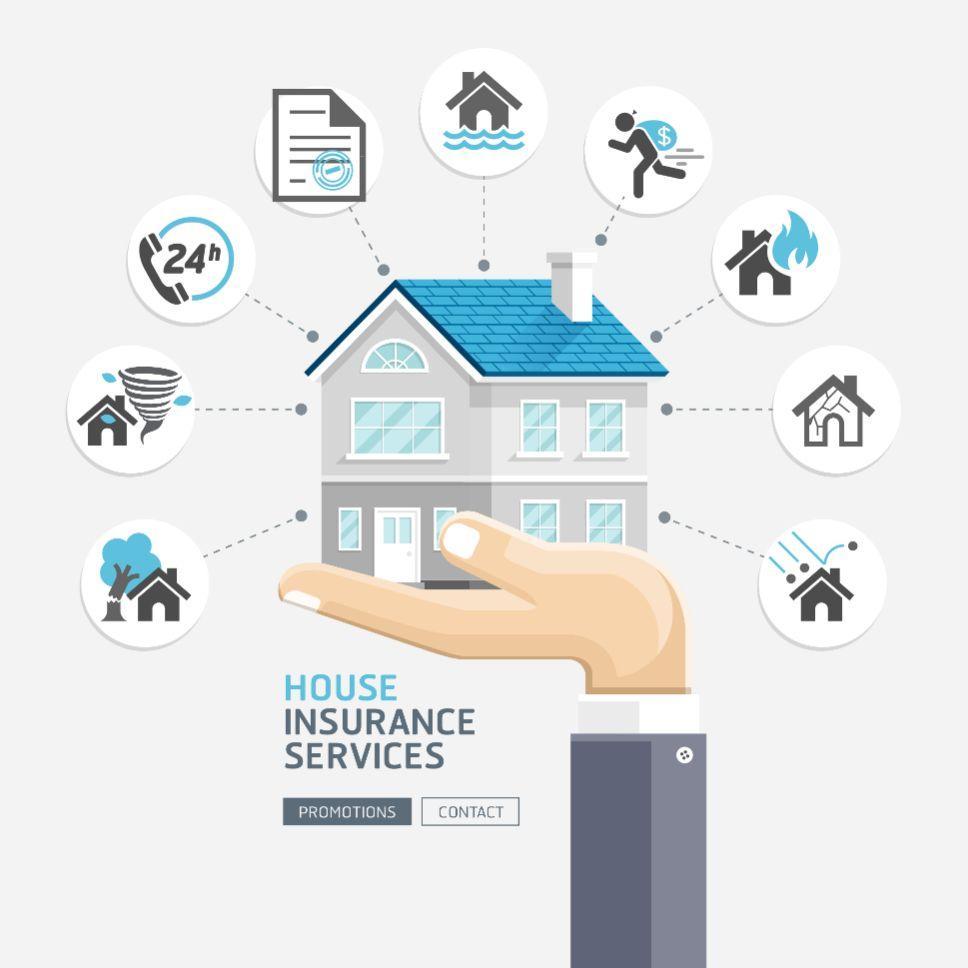 assurance habitation alma