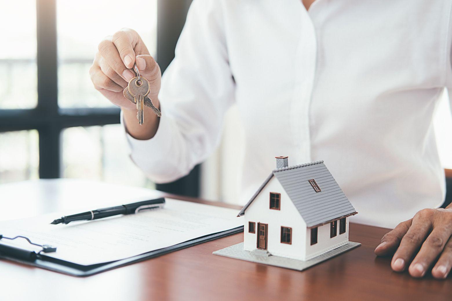 assurance habitation boisbriand