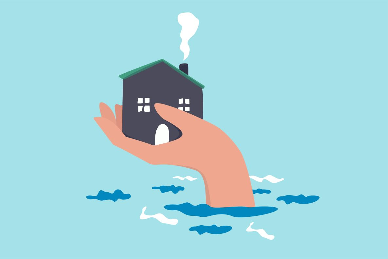 assurance habitation pointe claire