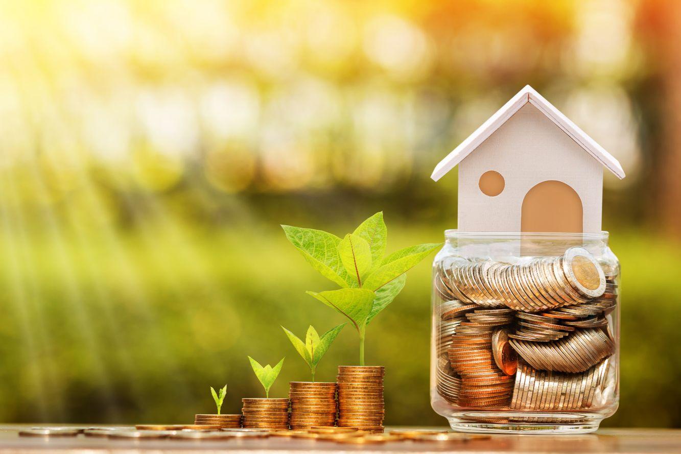 assurance habitation prix alma