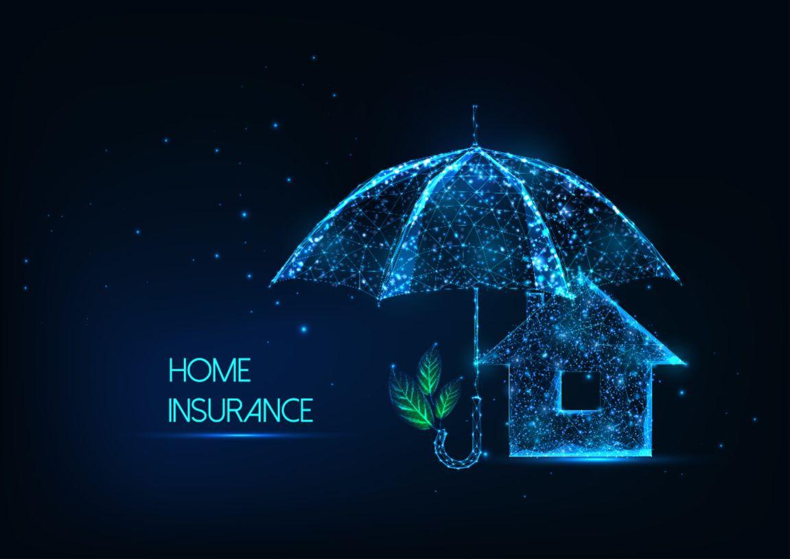 assurance habitation prix sainte julie