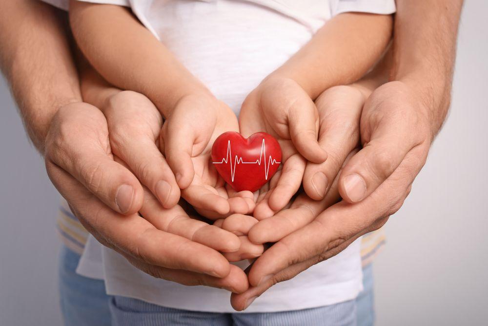 assurance vie temporaire prix