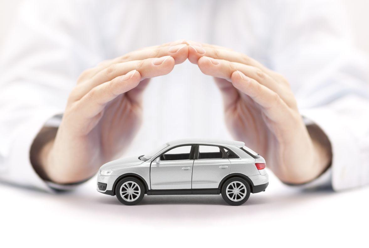 auto assurance val dor