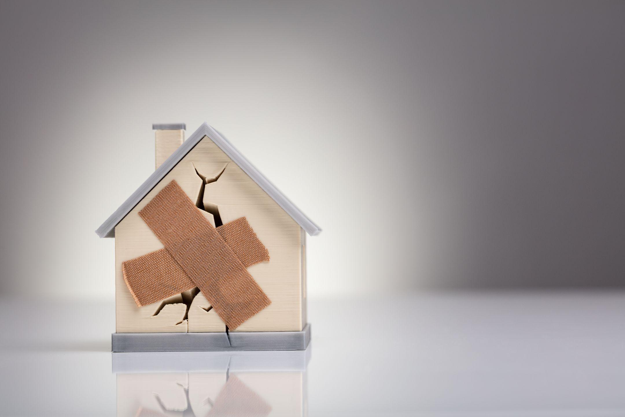 maison saint georges assurance