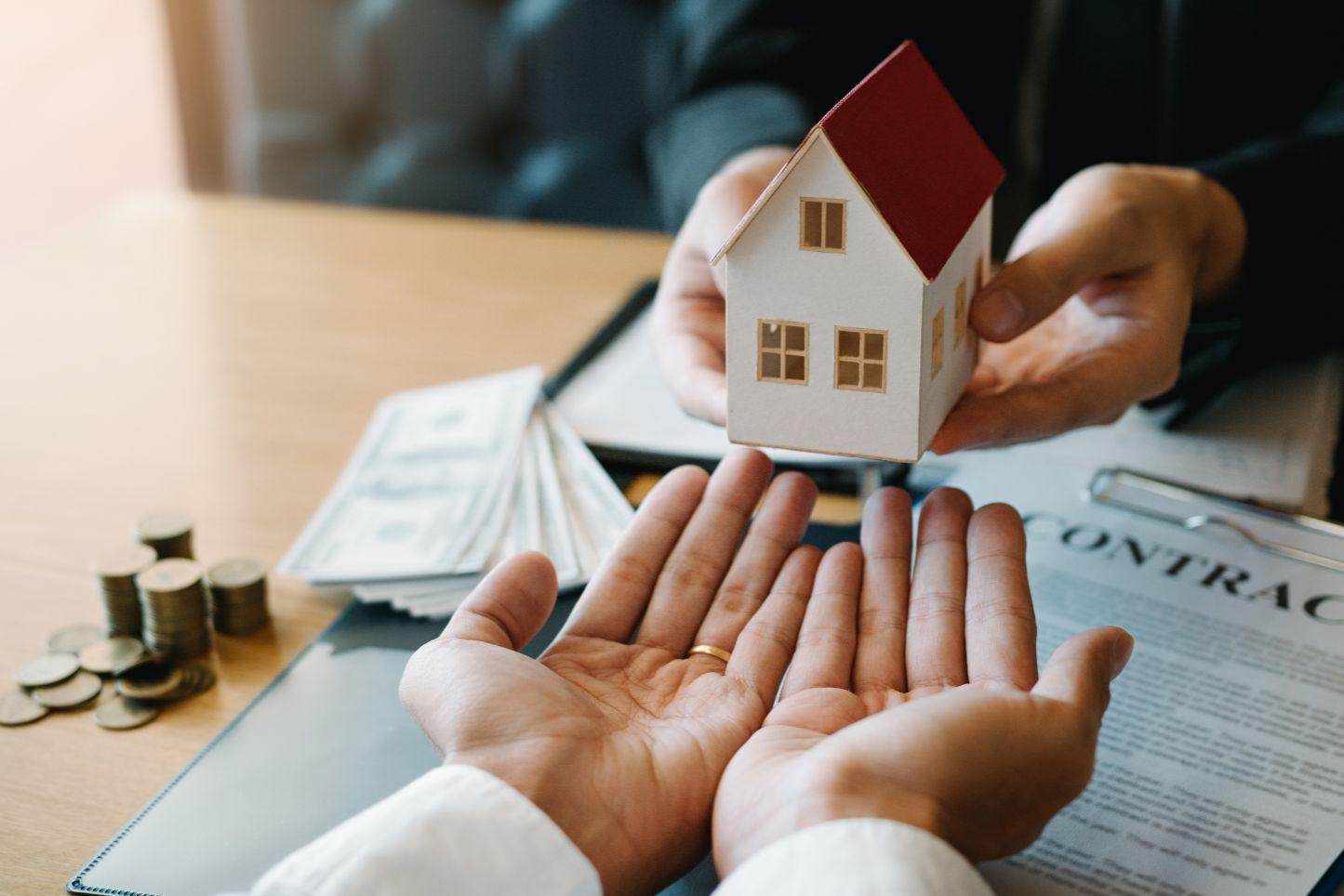 prix assurance habitation alma