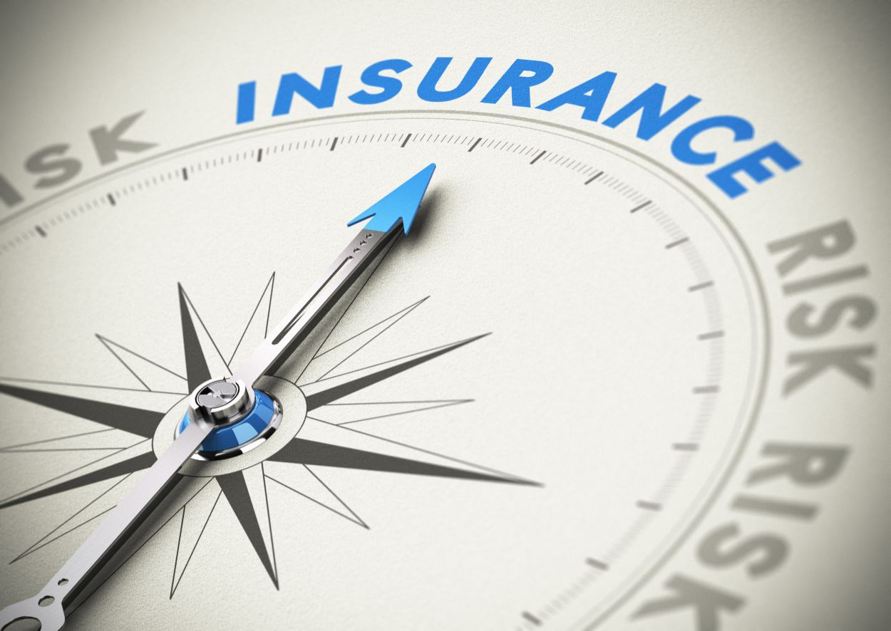 prix assurance vie universelle