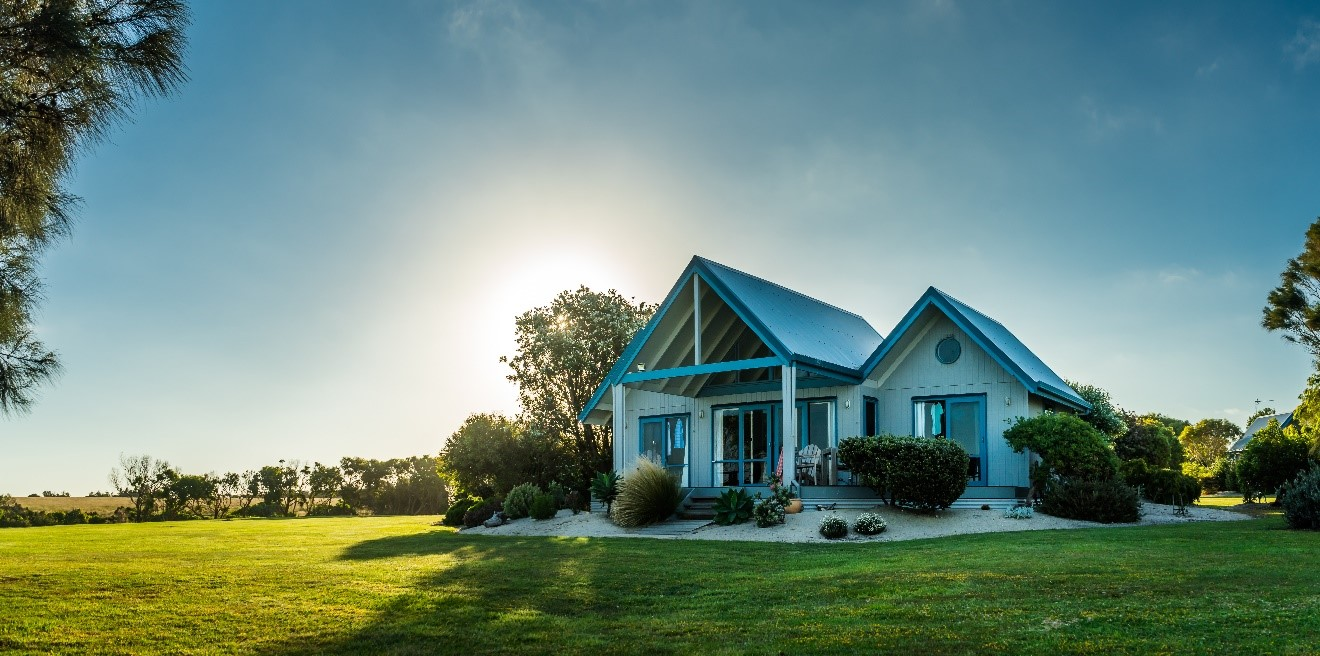 sorel assurance habitation