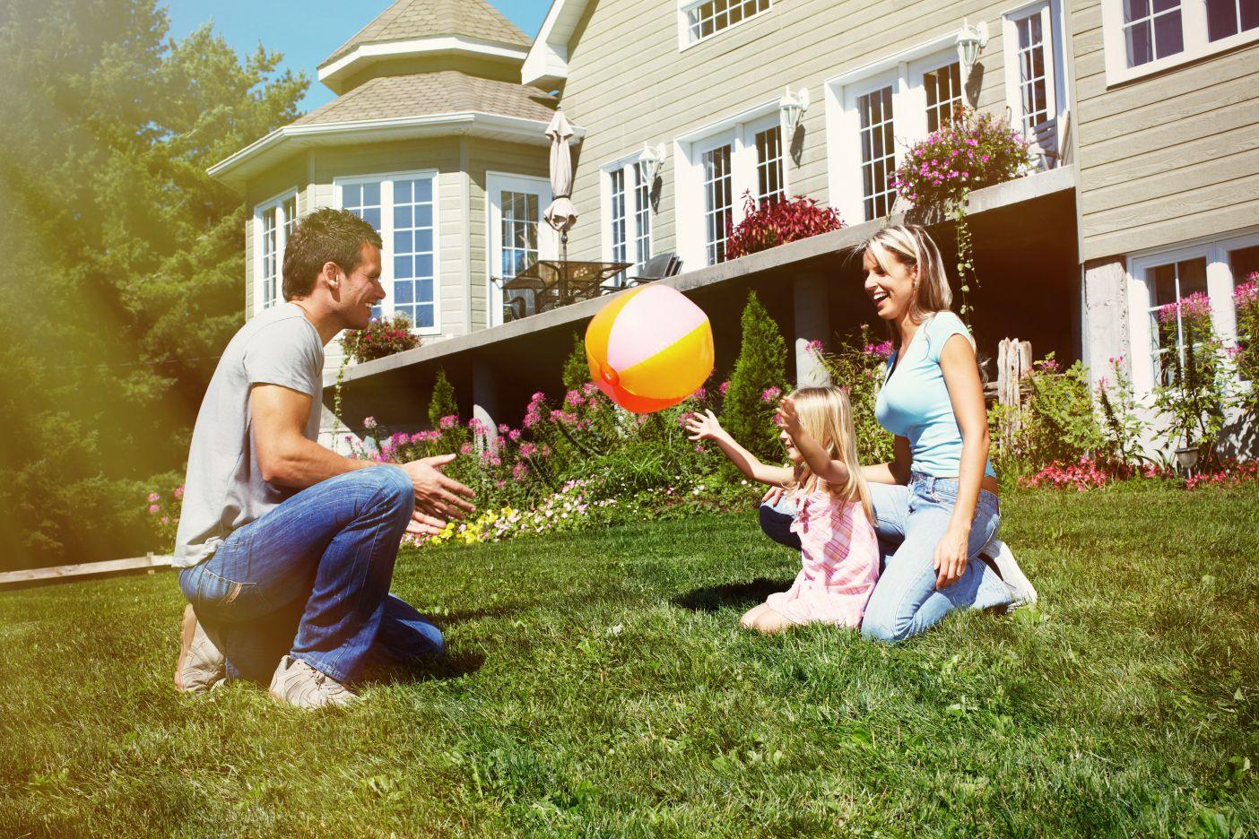 soumissions assurance habitation alma