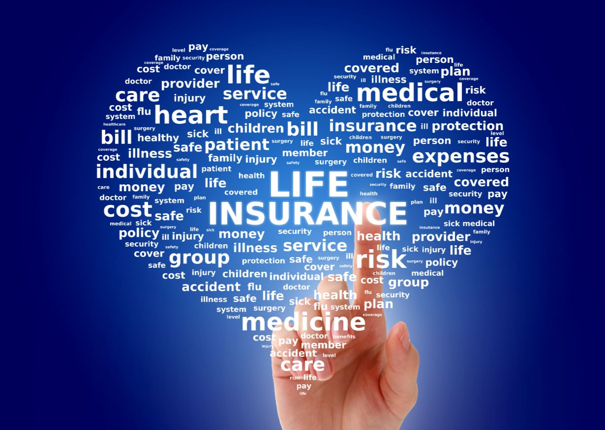 vie universelle assurance