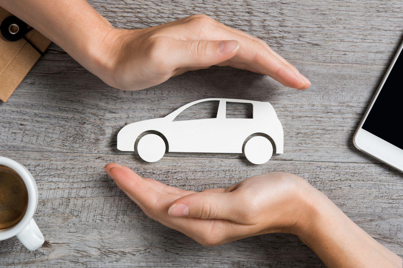 auto assurance sept iles