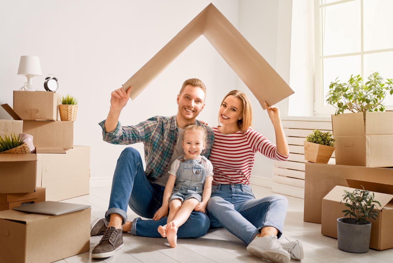 maison assurance habitation magog