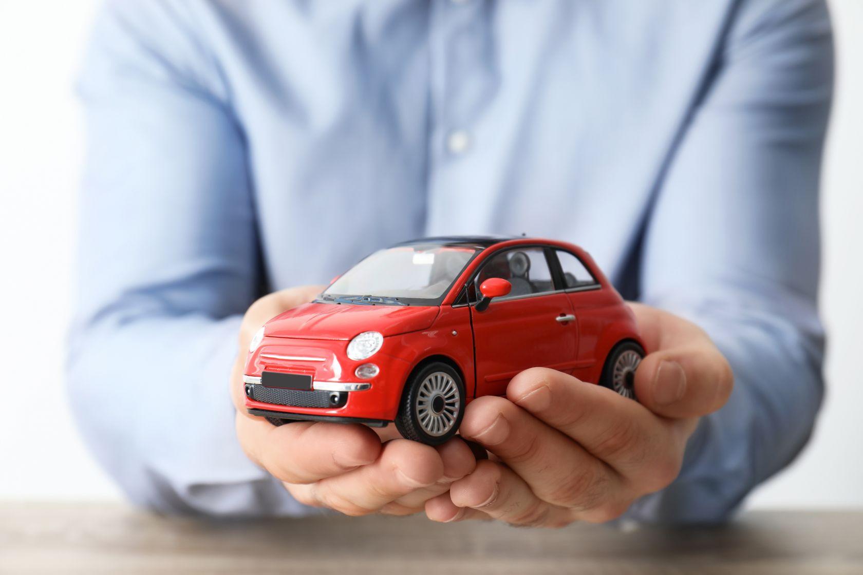 soumissions assurance auto sept iles