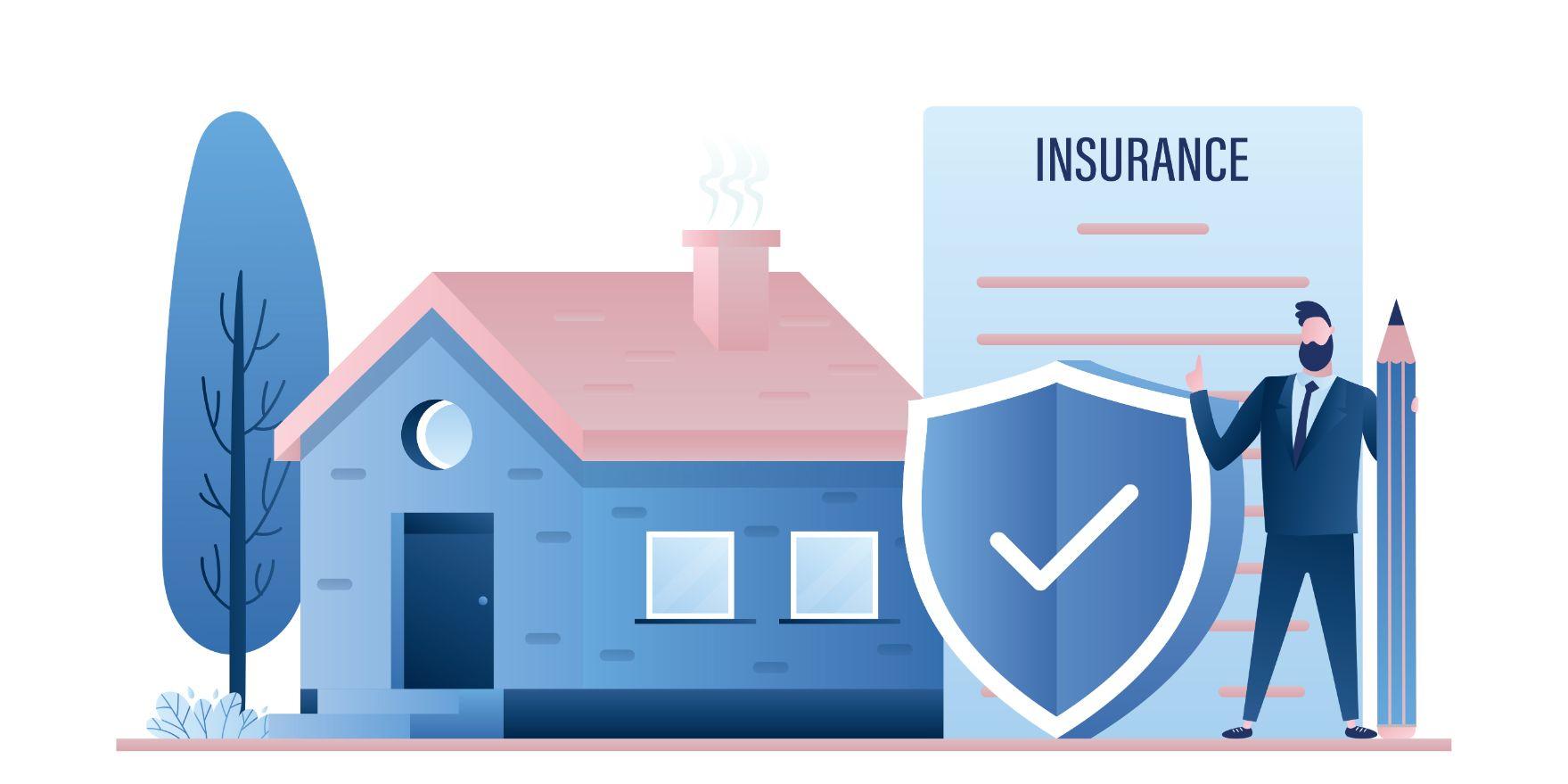 assurance habitation plex